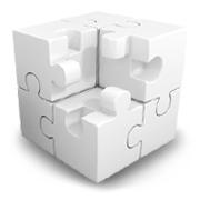 CSCL Employment Services - Our Services