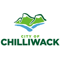 CarouselLogos_CityChilliwack