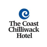 CarouselLogos_CoastHotel