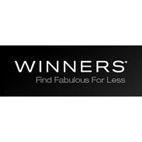 CarouselLogos_Winners